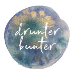 drunterbunter